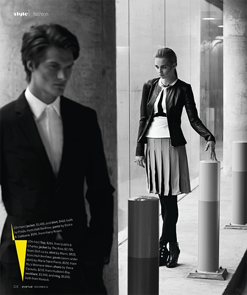 Fashion2-3
