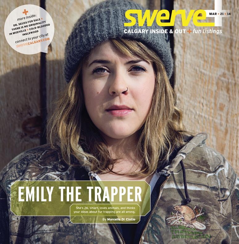 EmilyTheTrapper-1